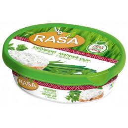 Tepamas varškės sūris RASA...