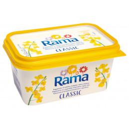 Margarinas RAMA CLASSIC 60%...