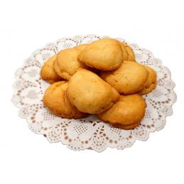 Sausainiai   Grietiniečiai kg
