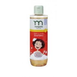 Šampūnas  Margarita  250ml...