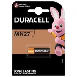 Elementas  Duracell...
