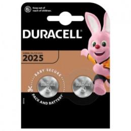 Elementai  Duracell...