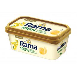 Tepieji riebalai RAMA  75%...