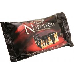 Pyragaitis  Napaleon  90g...