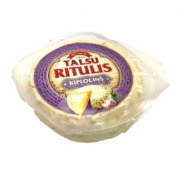 Sūris  Talšu ritulis  su...