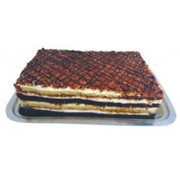 Pyragas  Griliažinis