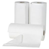 Popieriniai rankšluoščiai
