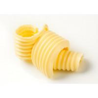 Sviestas, margarinas ir riebalai
