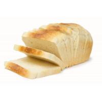 Duona, batonas