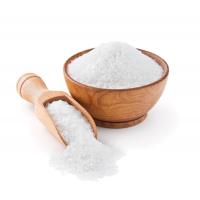 Cukrus, druska