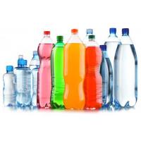 Gaivieji gėrimai,vanduo