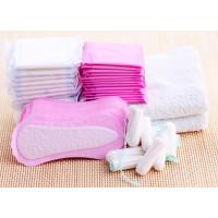 Intymios higienos prekės