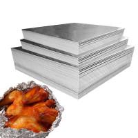 Maisto gaminimo, laikymo, serviravimo prekės