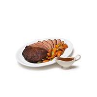 Mėsos, paukštienos, žuvies patiekalai